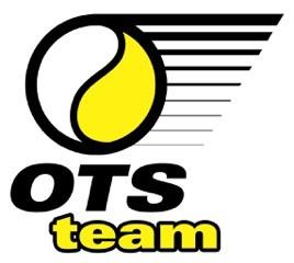 OTS-Team