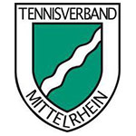 partner_tennisverband